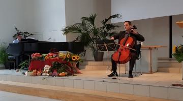 Cello-u-Klavier_1024