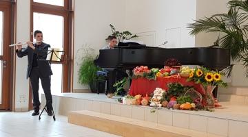Q-Floete-Klavier_1024