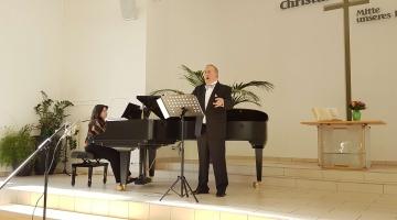 Liederabend1