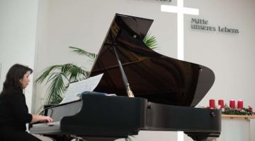 20171209_GFZ_Konzert-1005918